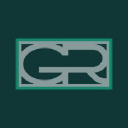 Grizzly Rock Capital logo icon