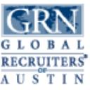 Grn Austin logo icon