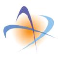 Grnet logo icon