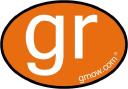 Gr Now logo icon