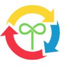 Gro logo icon