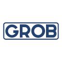 Grob.com