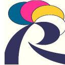 Grobbee Schilderwerken & Totaalonderhoud B.V. logo