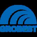 Grobest Holding Company logo