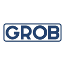 Grob logo icon