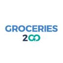 groceries2go.co.uk