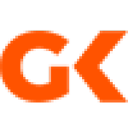 GrocerKey Inc logo