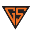 Grocers Supply logo icon