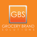 Grocery Brand Solutions Ltd logo