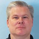 Grocery Headquarters logo icon