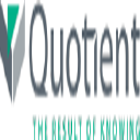 Grocery I Q logo icon