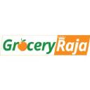 Grocery Raja logo icon