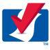 Grocery Shopping Network logo