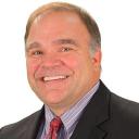 Groco logo icon