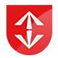 Tu Przyszłość Jest Dziś! logo icon