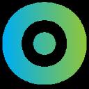 Groen7 logo icon