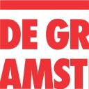 De Groene Amsterdammer logo icon