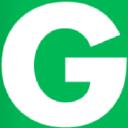 Groenendijk-ICT.eu Logo