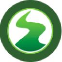 Groenestroomshop.nl logo