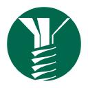 Groenhart Group BV logo
