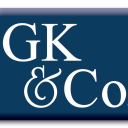 Groen, Kluka & Company, PC logo