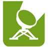 Groenlicht voor Duurzaamheid logo