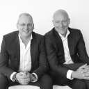 Groen Van Solinge & Partners B.V. logo