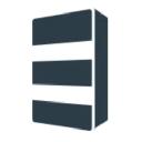 Groepenkastbestellen logo icon