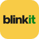 Grofers logo icon