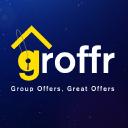 Groffr.com logo