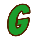 Grogan Software logo icon