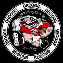 World Of Groggs logo icon