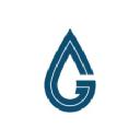 Gro Guru logo icon