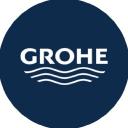 Grohe logo icon