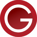 Grom Audio logo icon