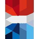 Grondbank Nederland B.V. logo