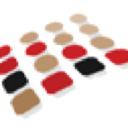 Grondrente | Finquiddity Grondbezit B.V. logo
