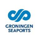 Groningen Seaports NV logo
