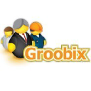 Groobix.com logo