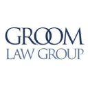 Groom Law Group, Chartered logo