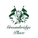 Groombridge Place logo icon