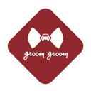 Groom Groom logo icon