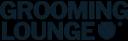 Grooming Lounge logo icon