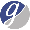 Grooms Benefit Solutions logo icon