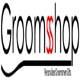 Grooms Shop logo icon