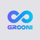 Grooni logo icon