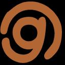 Grooovyware, Inc. logo
