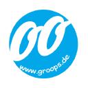 Groops GmbH logo