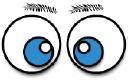 Groosy Inc logo