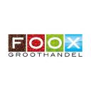 Groothandel Bergsma Franeker B.V. logo